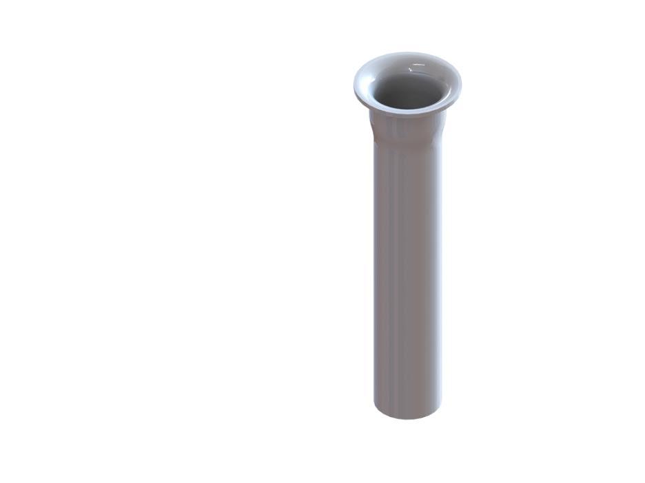 45-255,swage tube